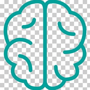 Computer Icons Icon Design Brain Graphics PNG