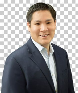 David S. Chang Honolulu UCLA Anderson School Of Management Politician Chief Executive PNG
