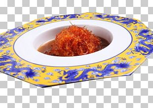 Edible Birds Nest Chinese Cuisine Food Dish Simmering PNG