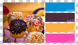 Petit Four Sprinkles Muffin Sweetness Baking PNG