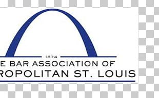 The Bar Association Of Metropolitan St. Louis Lawyer American Bar Association PNG