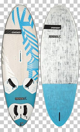 Windsurfing RR Donnelley Batten Wood Standup Paddleboarding PNG