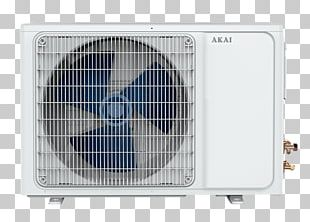 Air Conditioner Power Inverters Wi-Fi Heat Pump Hlajenje PNG
