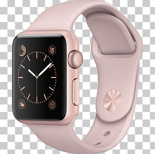 Apple Watch Series 2 Apple Watch Series 3 Apple Watch Series 1 Smartwatch PNG