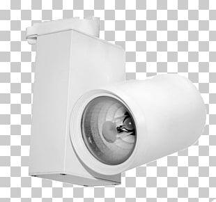 Lighting Light Fixture LED Lamp Metal-halide Lamp PNG