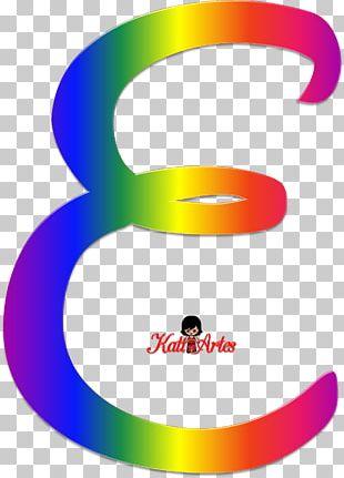Minnie Mouse Letter Alphabet PNG
