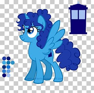 Pony Doctor Amy Pond Rory Williams Twilight Sparkle PNG