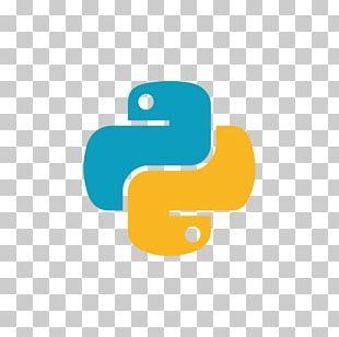 Python Computer Icons Programming Language Computer Programming Computer Software PNG