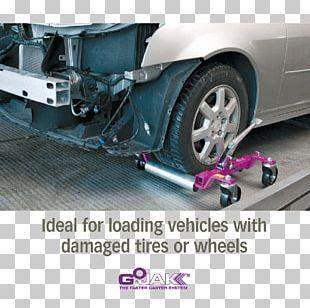Tire Car Bumper Wheel Motor Vehicle PNG