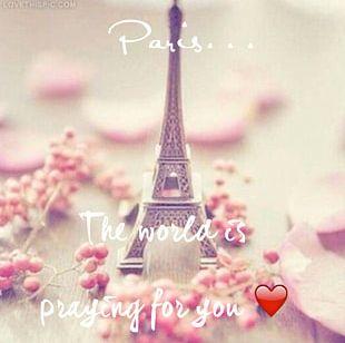 Eiffel Tower Desktop Photography PNG