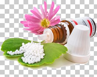 Homoeopathic Medicine Homeopathy Therapy Dandruff PNG