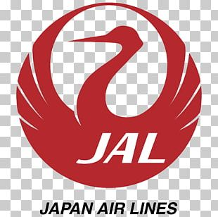 Logo Japan Airlines Graphics Brand PNG