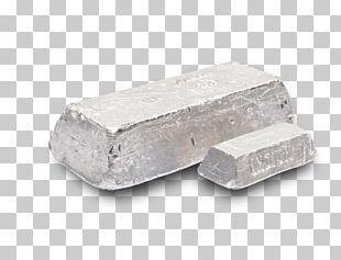 Metal Prices Indium Tellurium Bahan PNG