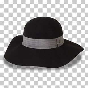 8604a8340876b Witch Hat Baseball Cap Square Academic Cap PNG