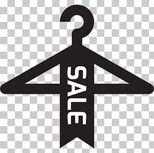 Armoires & Wardrobes Clothing Clothes Hanger Tool PNG