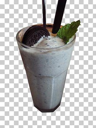 Ice Cream Soft Drink Smoothie Tea Milkshake PNG