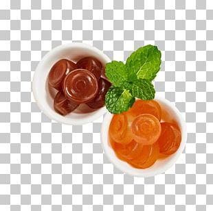 Tamarind Rasam Asafoetida Fruit Thai cuisine, others, food, fruit png    PNGEgg