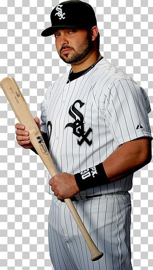 Baseball Bats Baseball Positions Chicago White Sox Baseball Uniform Cricket Bats PNG