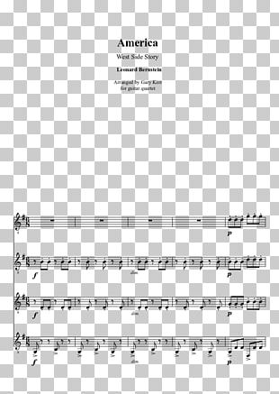 Sheet Music United States Theme Music Music PNG, Clipart, Angle