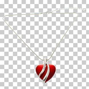 Charms & Pendants Jewellery Necklace Locket Swarovski AG PNG