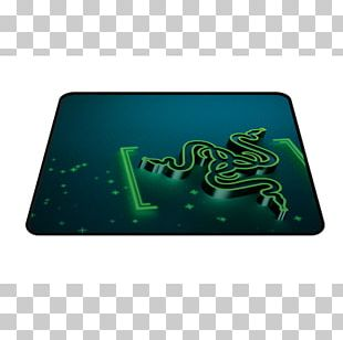 Computer Mouse Mouse Mats Razer Inc. Video Game Corsair Components PNG