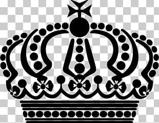 Crown Of Queen Elizabeth The Queen Mother Monarch PNG