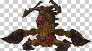 Final Fantasy X Final Fantasy IX Final Fantasy IV PlayStation 3 PlayStation 2 PNG