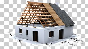House Real Estate Roof Architectural Engineering Building PNG