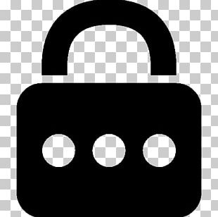 Password Manager Computer Icons PNG