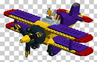 Sonic The Hedgehog Lego Ideas Sonic Unleashed The Lego Group PNG