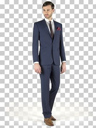 Suit Tuxedo Clothing Formal Wear PNG