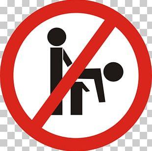 Parking Car Park Traffic Sign Transport PNG