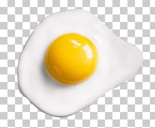 Yolk Chicken Zongzi Fried Egg PNG