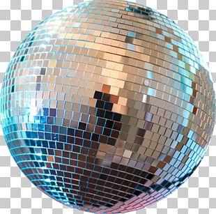 Amazon.com Disco Ball Light Party PNG
