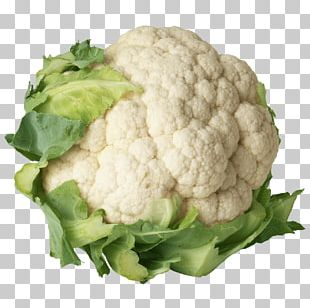 Cauliflower Cabbage Vegetarian Cuisine Brussels Sprout Vegetable PNG