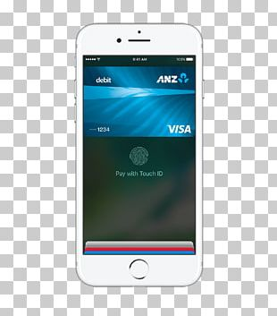 Feature Phone Smartphone Wirecard Apple Pay Mobile Payment PNG