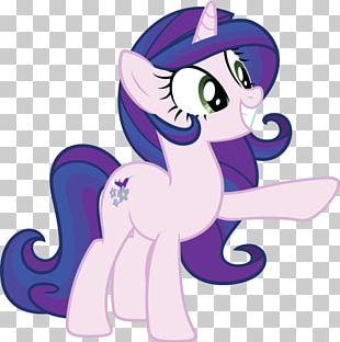 My Little Pony Princess Celestia Winged Unicorn PNG