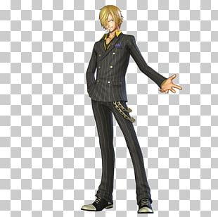 Vinsmoke Sanji One Piece: Pirate Warriors 2 Monkey D. Luffy One Piece: Pirate Warriors 3 PNG