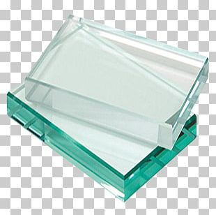 Float Glass Toughened Glass Plate Glass Safety Glass PNG