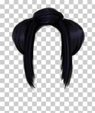 Hair Woman Computer Icons PNG