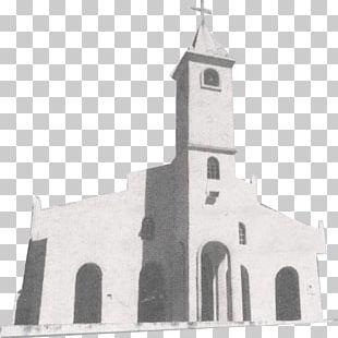 Parish Christian Church PNG