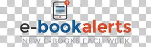 The New York Public Library Desk Reference E-book PNG