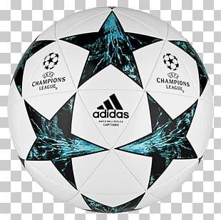 UEFA Champions League Manchester United F.C. Ball Adidas Finale FIFA World Cup PNG