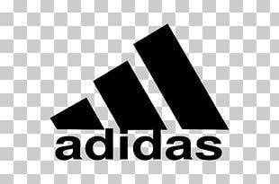 Adidas Stan Smith Logo Shoe PNG