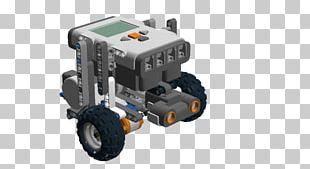 Car Motor Vehicle Product Design PNG