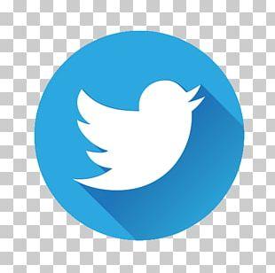 Computer Icons Social Media YouTube Logo PNG