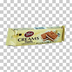 Cream Biscuit Chocolate Food Snack PNG