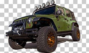 Jeep Comanche 2012 Jeep Wrangler Car Jeep Grand Cherokee PNG