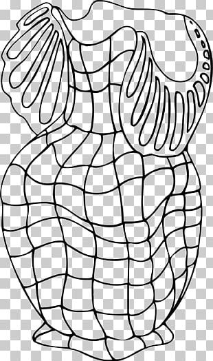 Line Art Black And White Visual Arts Drawing Sketch PNG