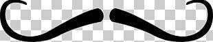 Moustache American Mustache Institute PNG